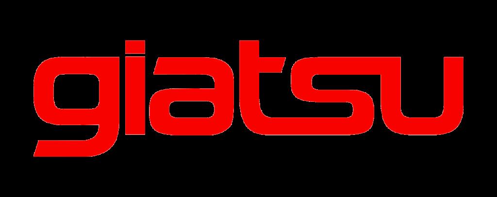 giatsu logo
