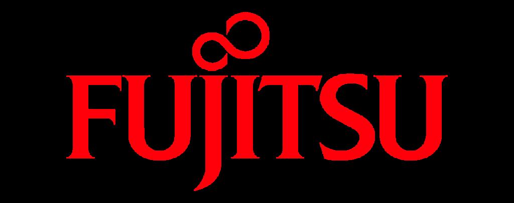 infrico fujitsu