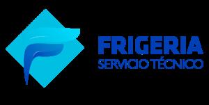 ❄️ Frigeria SAT